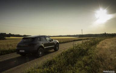 Road trip: Hämeen härkätie (osa1)
