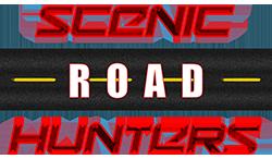 Scenic Road Hunters